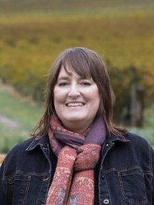Caroline Dunn | Winemaker | RED by Caroline Dun