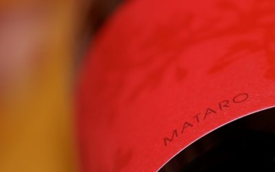 Let's Talk About Mataro